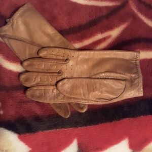 Bowman Other - Ladies driving gloves